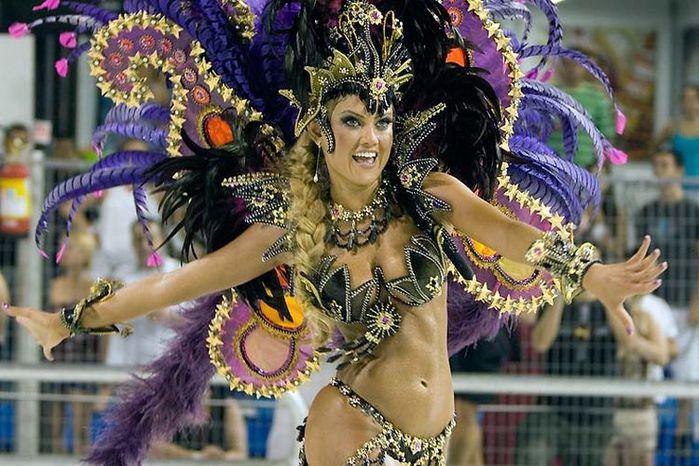 4617818_carnaval_brasil_04 (700x466, 86Kb)