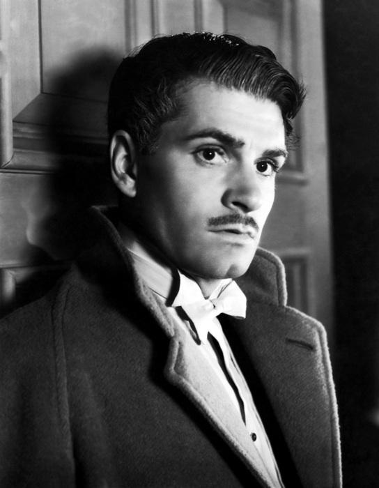 Laurence Olivier (544x700, 82Kb)