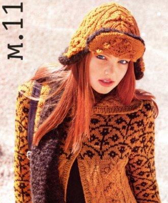 knit312_017-1 (330x400, 46Kb)