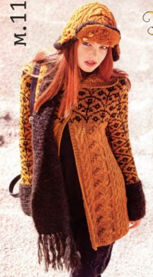 knit312_017 (221x400, 25Kb)