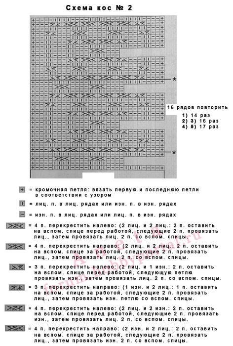туника5 (472x700, 213Kb)