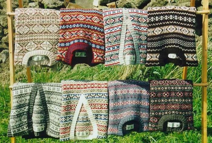 Шотландский свитер-схемы для вязания/4683827_20120219_111656_3_ (700x472, 162Kb)