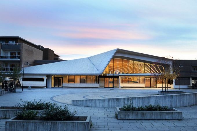 the-vennesla-library-and-culture-house-01 (680x452, 101Kb)