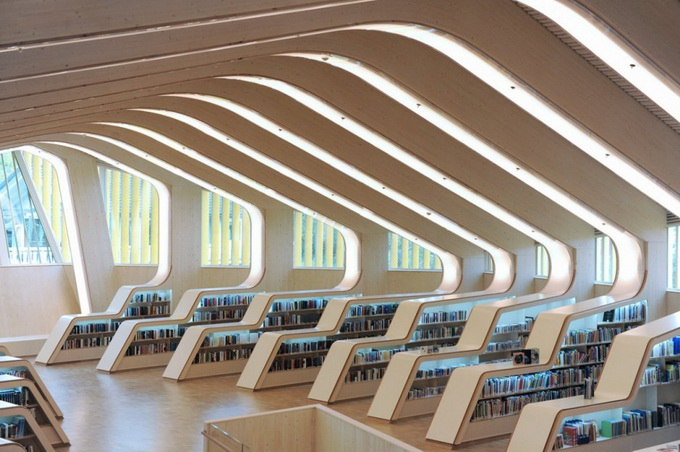 the-vennesla-library-and-culture-house-10 (680x452, 123Kb)