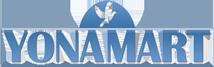 logo (214x67, 18Kb)