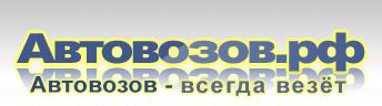 3667889_logo2 (344x96, 19Kb)