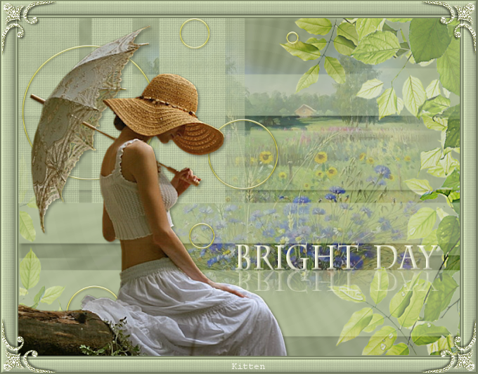 76610914_large_Bright_day (680x532, 563Kb)