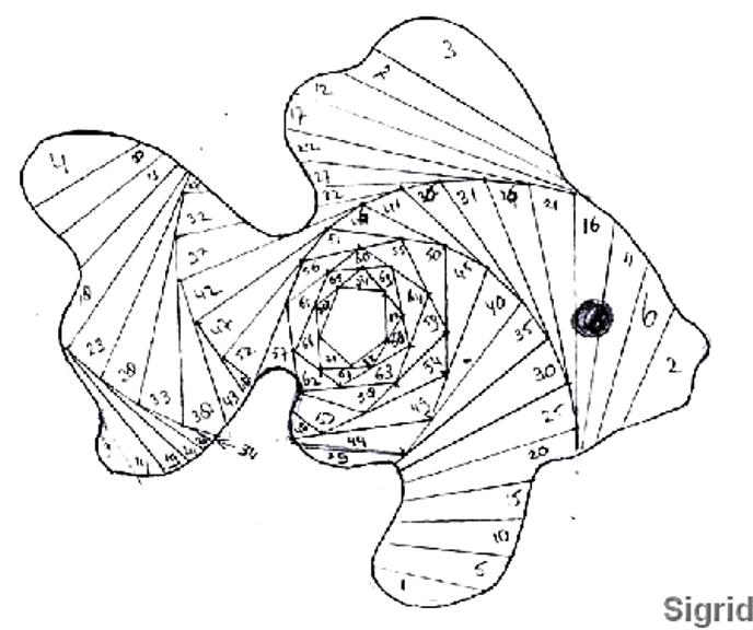 FishII (688x576, 168Kb)