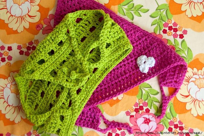 Crochet_Not so Simple Kerchief_Tutorial_DSC_6365 (700x465, 359Kb)