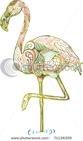 stock-vector-abstract-crane-71126359 (279x470, 54Kb)