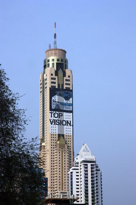 2222Thailand-Bangkok-2012-Изображение 511 копия (466x700, 68Kb)