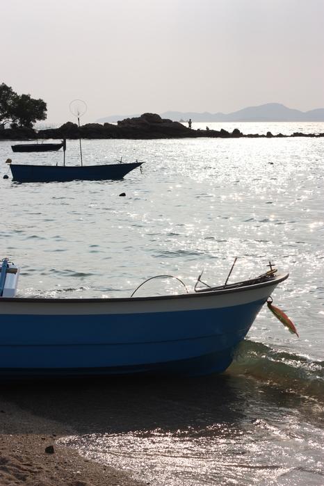 Thailand-Pattaya-Pattaya Beach-2012-Изображение 045 (466x700, 179Kb)