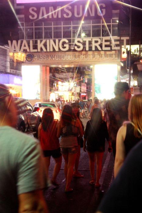 Thailand-Pattaya-Walking street-2012-Изображение 636 (466x700, 89Kb)