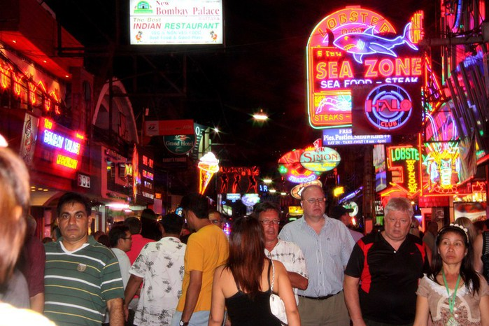 Thailand-Pattaya-Walking street-2012-Изображение 641 (700x466, 109Kb)