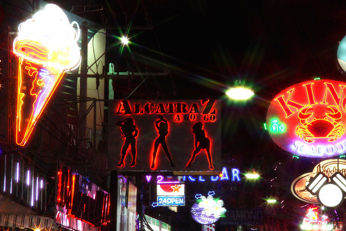 Thailand-Pattaya-Walking street-2012-Изображение 643 (700x466, 145Kb)