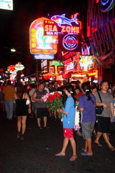 Thailand-Pattaya-Walking street-2012-Изображение 642 (466x700, 99Kb)