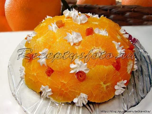 Tort_s_apelsinami_Fruktovyj_kupol_-_recept_s_foto_11 (640x480, 163Kb)