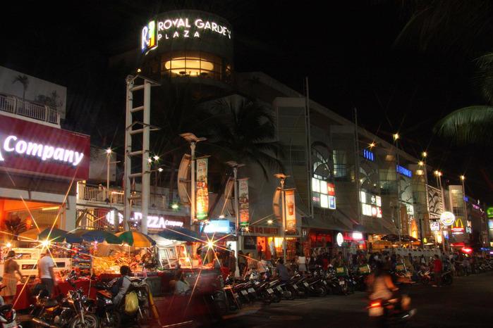Thailand-Pattaya-2012-Изображение 634 (700x466, 134Kb)