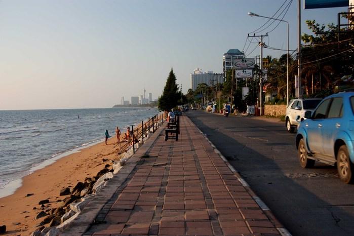 Thailand-Pattaya-Jomtien-2012-Изображение 400 (700x466, 78Kb)