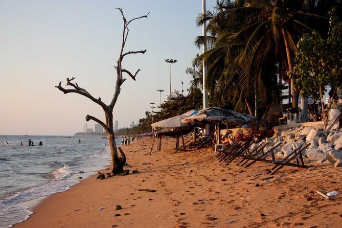 Thailand-Pattaya-Jomtien-2012-Изображение 406 (700x466, 101Kb)