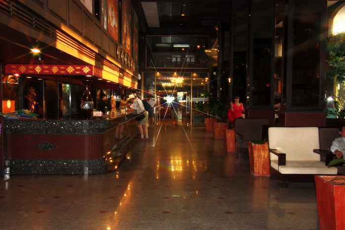 Thailand-Pattaya-Jomtien-2012-Изображение 146 (700x466, 83Kb)