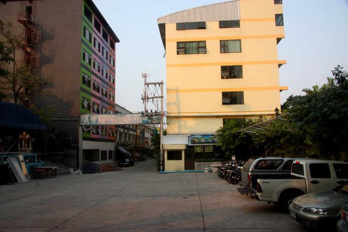 Thailand-Pattaya-Jomtien-2012-Изображение 147 (700x466, 107Kb)