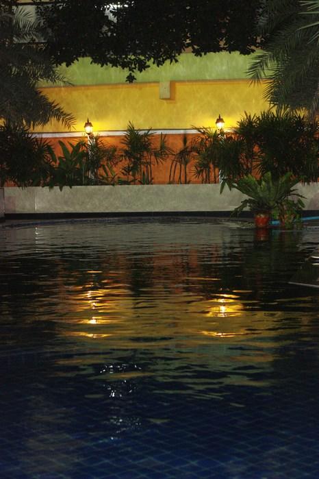Thailand-Pattaya-Jomtien-2012-Изображение 101 (466x700, 85Kb)