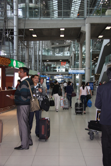 Thailand-Bangkok-2012-Изображение 395 (466x700, 216Kb)