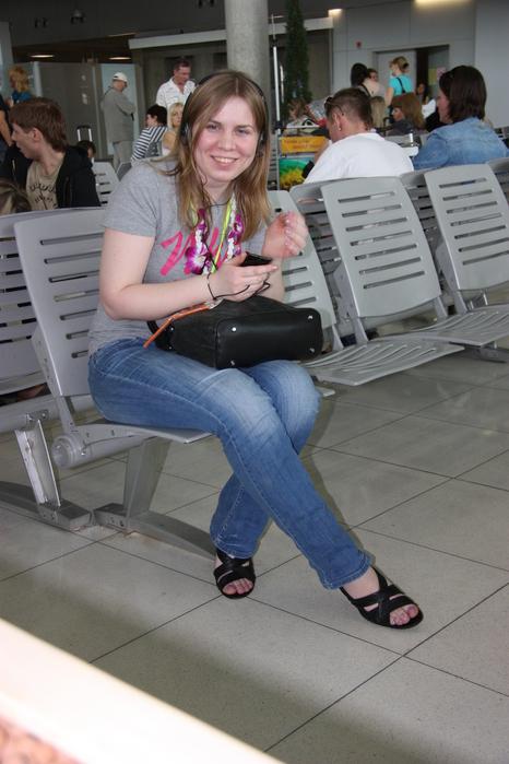 Thailand-Bangkok-2012-Изображение 393 (466x700, 192Kb)