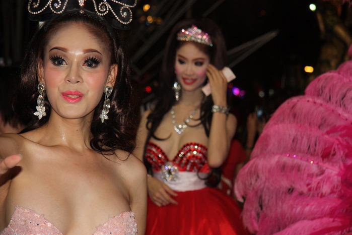 Thailand-Pattaya-Tiffany's Show-2012-Изображение 615 (700x466, 82Kb)