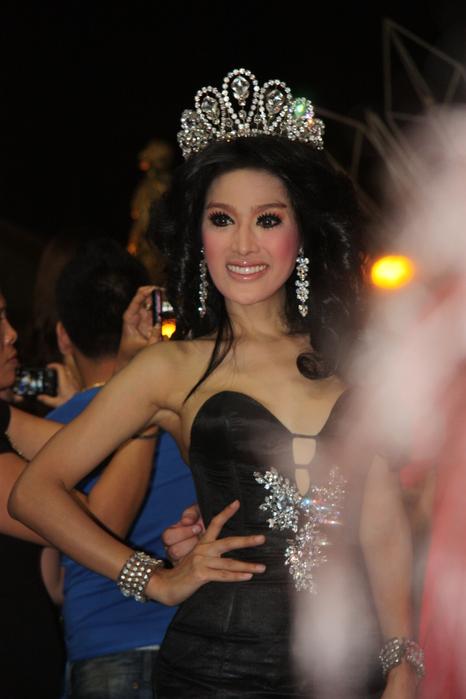 Thailand-Pattaya-Tiffany's Show-2012-Изображение 613 (466x700, 157Kb)