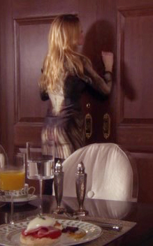 gossip.girl.516.hdtv-lol_0016 (219x352, 66Kb)