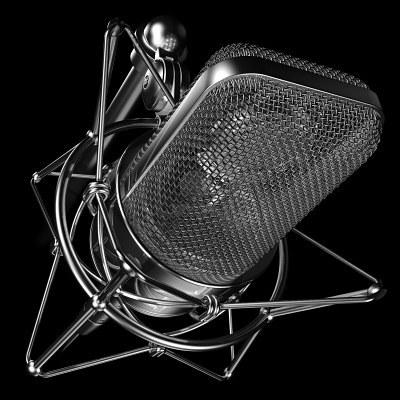 2533771-negro-microfono-profesional (400x400, 39Kb)