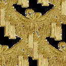 Превью 023498751 (130x130, 110Kb)