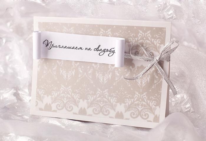 4159738_scrap_wedding_01 (700x481, 88Kb)