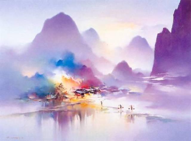 Hong Leung (640x474, 23Kb)