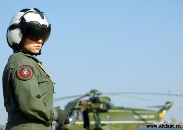 http://img1.liveinternet.ru/images/attach/c/4/83/881/83881299_large_1266941164_5.jpg