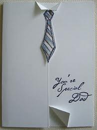 как нарисовать открытку для папы на день рождения.