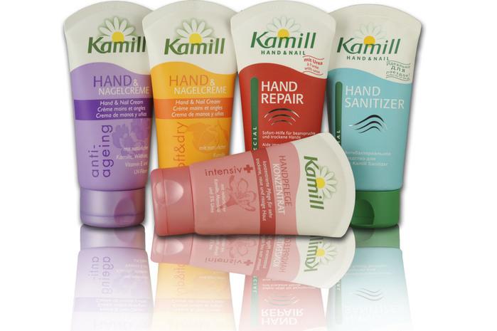 Kamill (700x465, 77Kb)