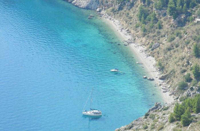 Вид_на_море,_Хорватия (700x460, 72Kb)