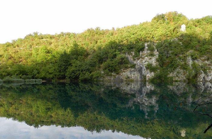 Зеленая_Хорватия (700x459, 74Kb)