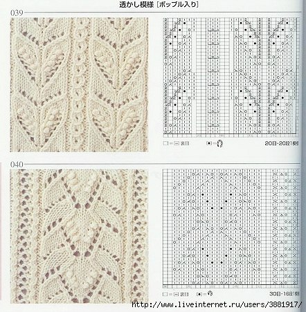 x_f9b538c1 (442x451, 80Kb)