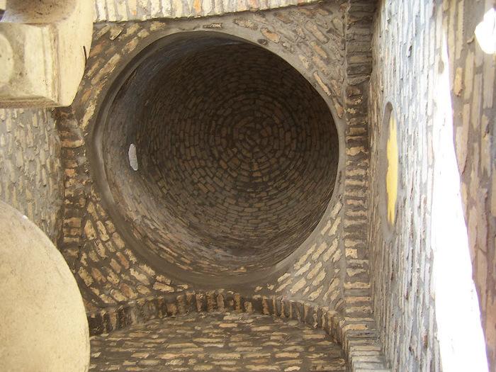 Замок Бори- Замок вечной любви (Bory var, Szekesfehervar) 91844
