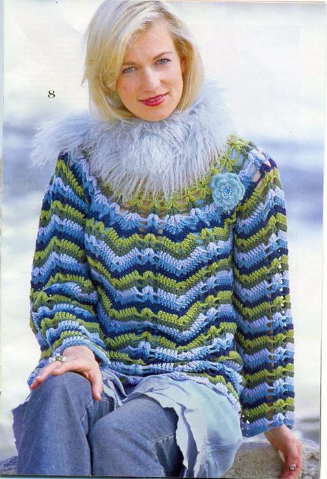 http://crochet.korabel.net/images/Pulover/d061212.jpg/4174683_d061212 (477x700, 124Kb)