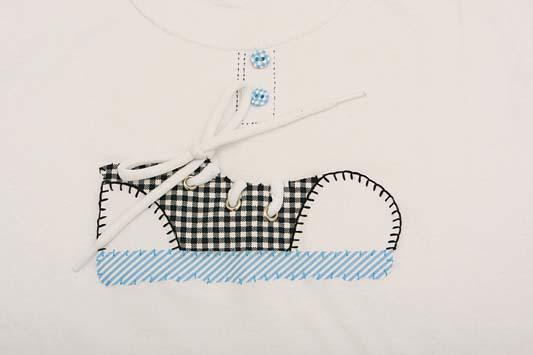 camiseta-exp-06 (533x355, 32Kb)