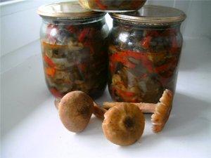 1314423590_zelyonye-pomidory-dolkami-946442 (300x225, 12Kb)