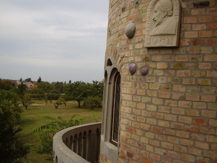 Замок Бори- Замок вечной любви (Bory var, Szekesfehervar) 71702