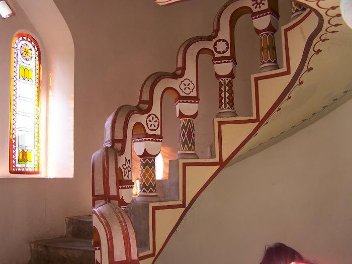 Замок Бори- Замок вечной любви (Bory var, Szekesfehervar) 67104