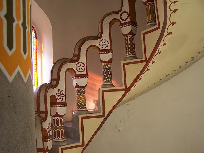 Замок Бори- Замок вечной любви (Bory var, Szekesfehervar) 55103