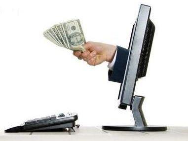 Блог как источник дополнительного дохода.